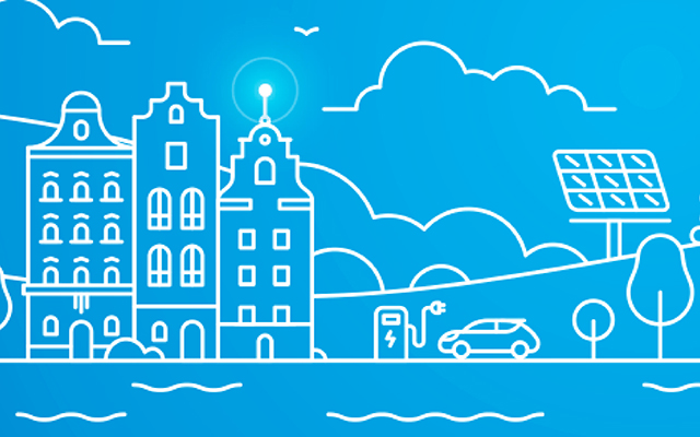 SLM Raises Even More For The Sara Lee Trust