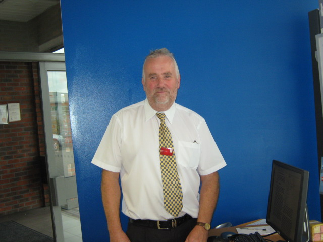 SLM Toyota go to Jempson's in Peamarsh with the GT86 & Yaris
