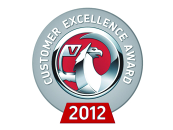 Toyota Takes Double Class Win In J.D. Power Customer Survey