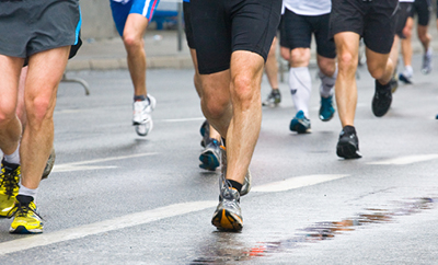 Insignia toughens up in Country Tourer form