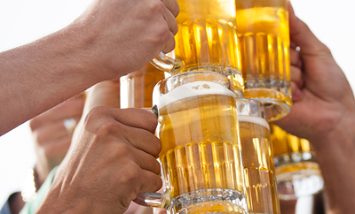 Insignia tops Mondeo in head-to-head