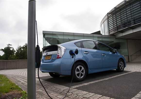 Vauxhall Media Reviews
