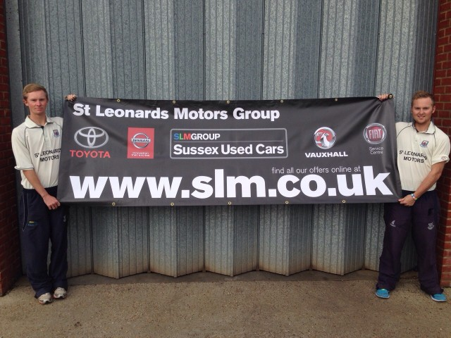 Peridot Ball Auction Winner Enjoys GT86