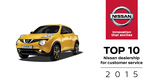 North Farm Traffic Situation Now Sorted