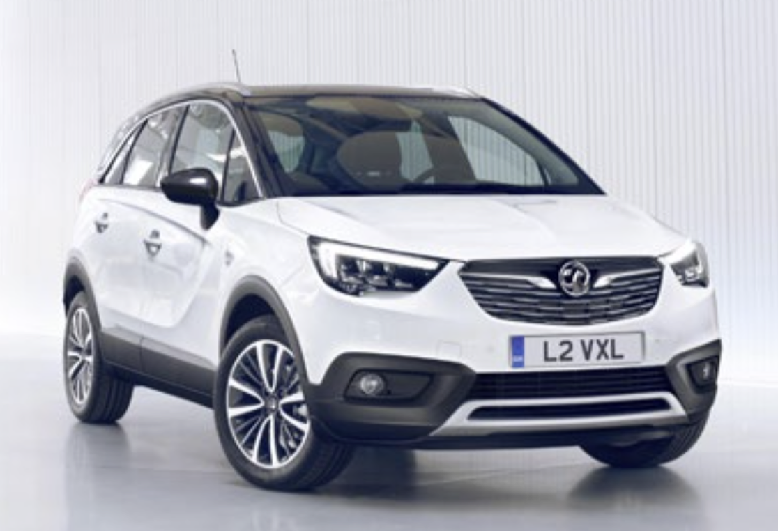 SLM Toyota Uckfield Visits The Wealden Bowls Centre