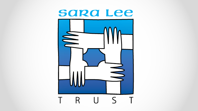 Nissan LEAF Retains Used Car Crown