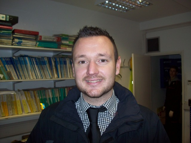 Vauxhall Media Watch December 2012