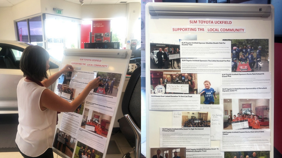 Vauxhall Insignia Awarded Auto Express Family Car of the Year 2018