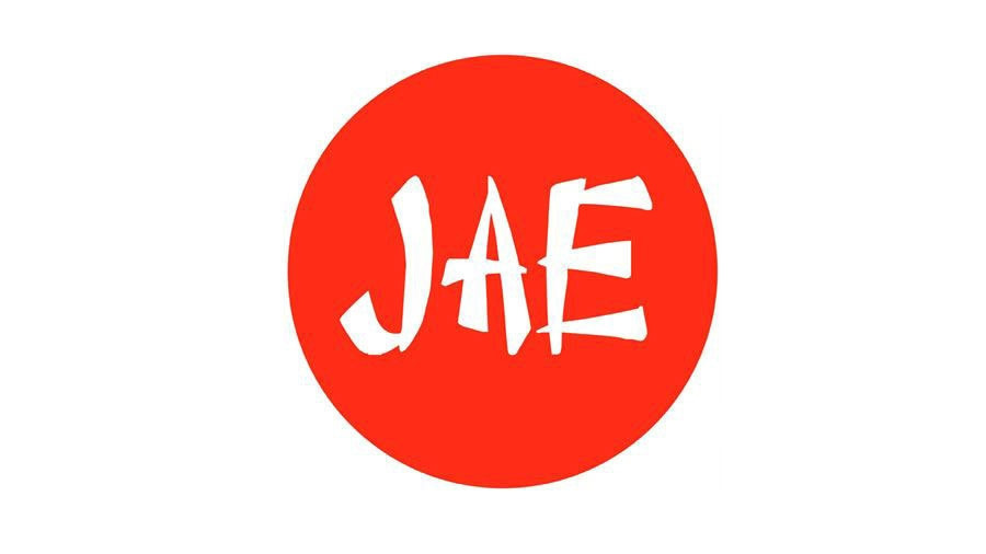 SLM Group Attends Primary Authority Launch Event in Eastbourne