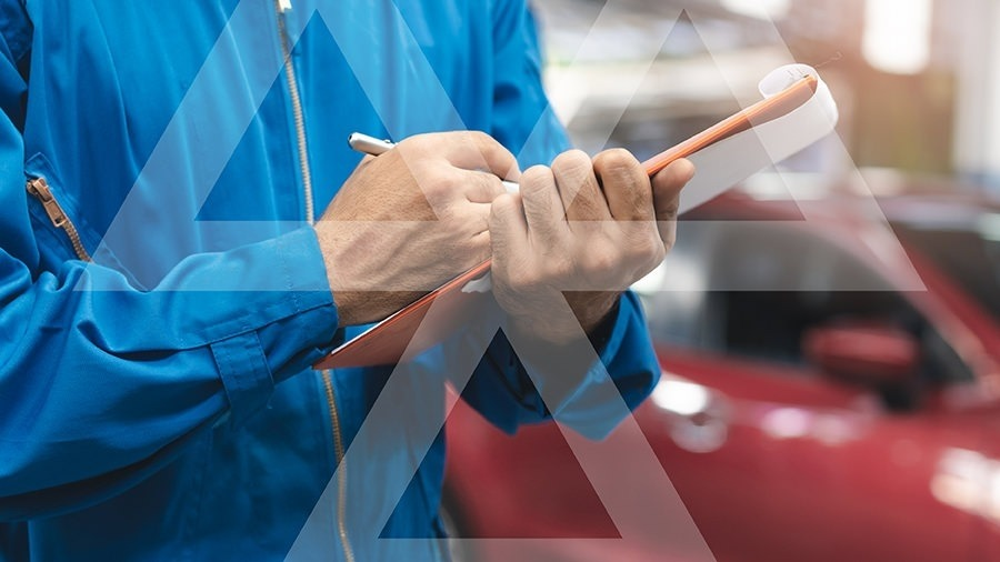 St Leonards Motors Group are Supporting the Sarah Lee Trust