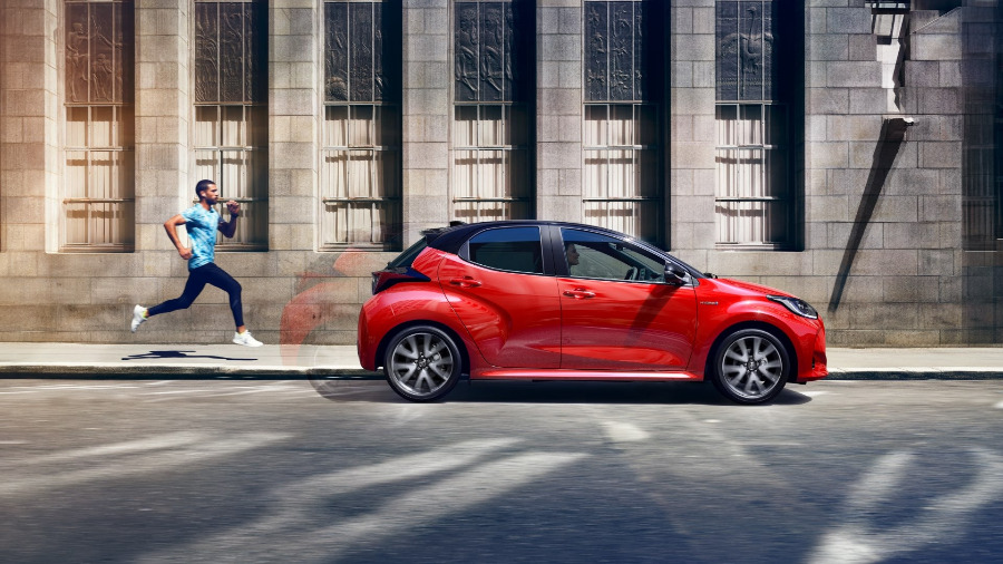Explore Every Model With Our New Videos