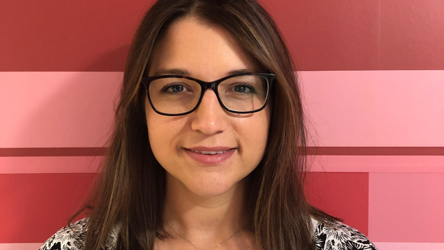 SLM Toyota Uckfield Gifts Grant To High Hurstwood Primary School