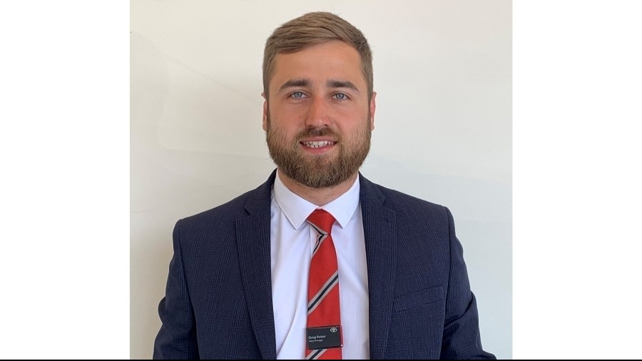 SLM East Anglia's Latest Nelson's Journey Donation
