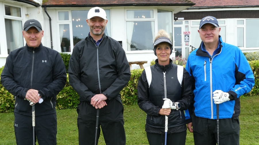 SLM Nissan Hastings Celebrates Award Win For Excellent Customer Service