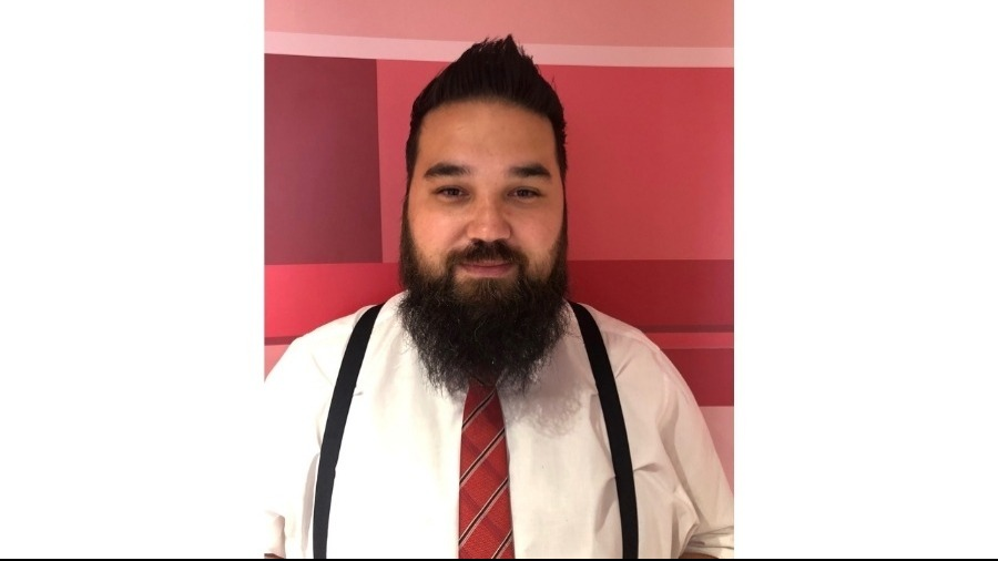 SLM Toyota Norwich Business Hands Over Three Brand New PROACE Vans To Norwich Residential Management LTD