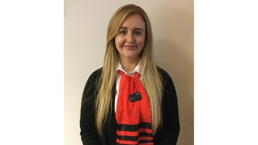 SLM Toyota Prize Draw Winners Collect Vouchers
