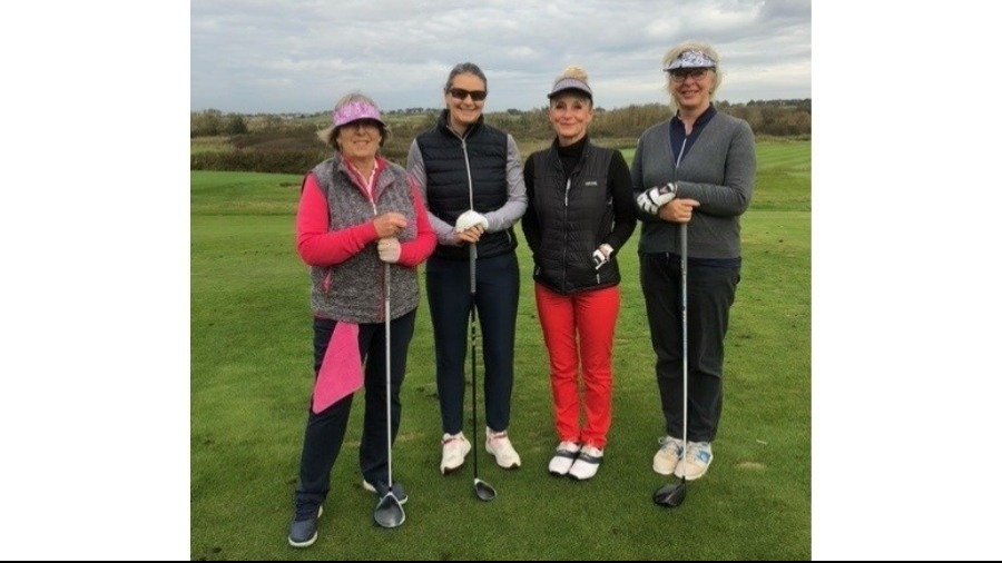 Let SLM Toyota Uckfield Aftersales Team Look After You & Your Car