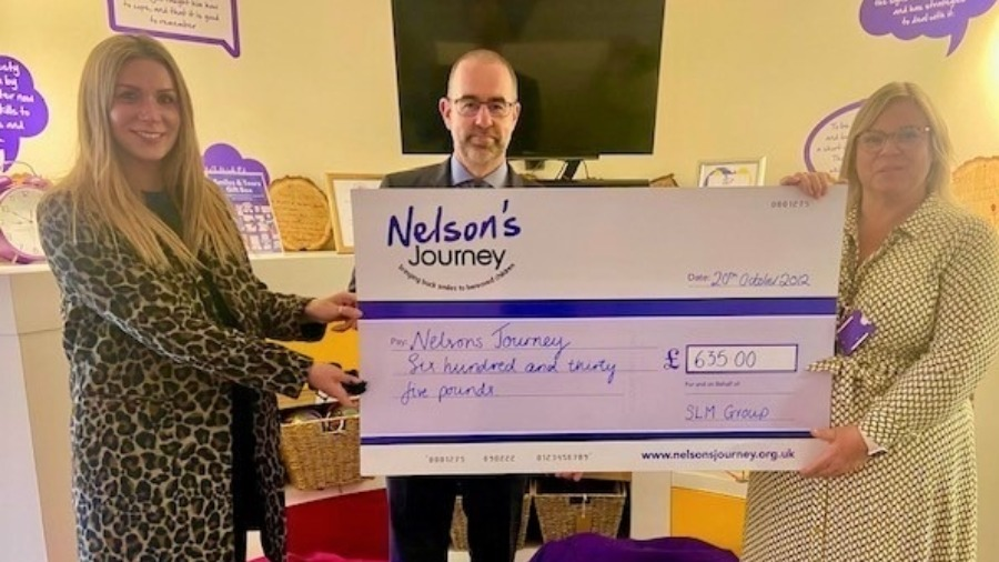 SLM Toyota Norwich Supply Norwich Airport With The Toyota Hilux