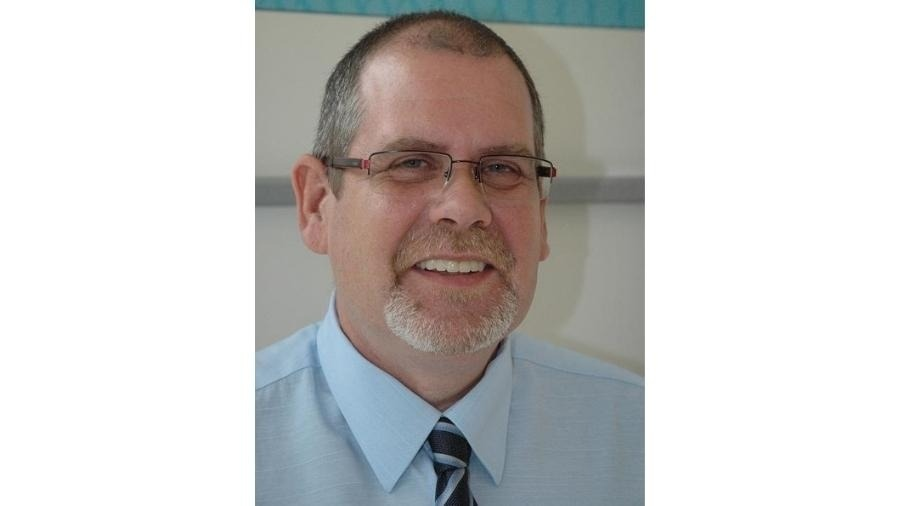 St Leonards Motors Group Latest Donation to The Sara Lee Trust