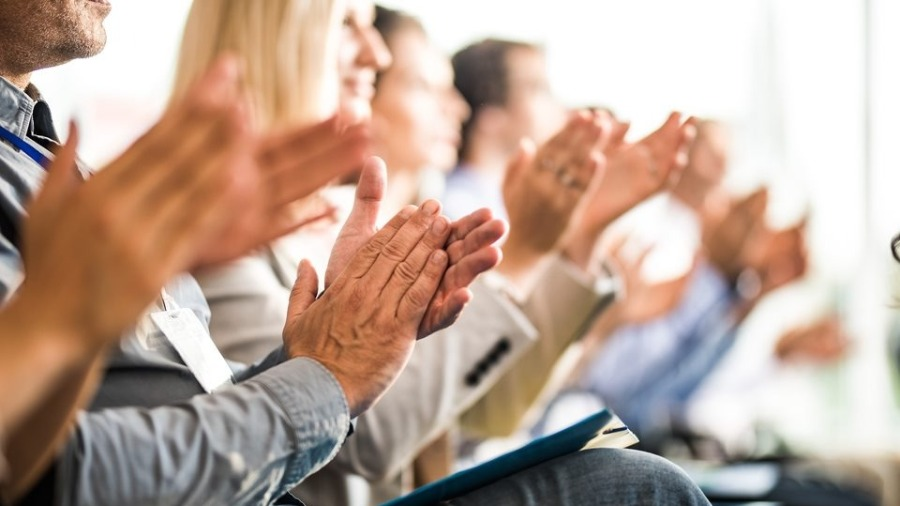 SLM Toyota Norwich celebrates James Milner's Success