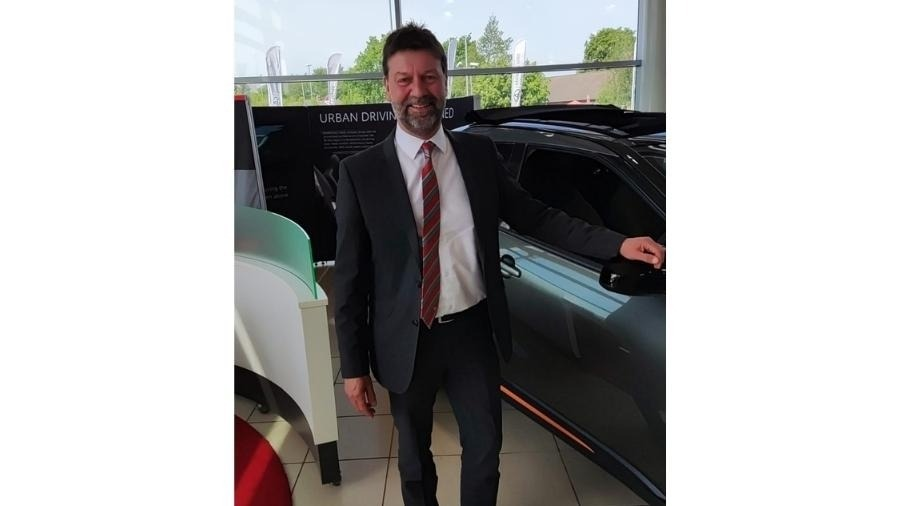 The All New Yaris 4.5 Star Autocar Review