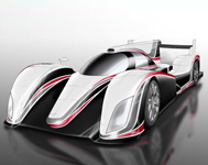 Britain Delivers Toyota's 400,000th Hybrid in Europe