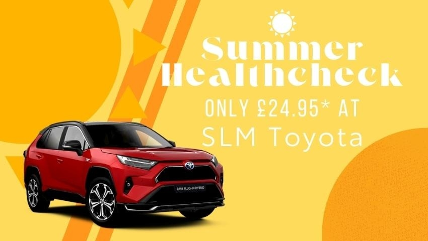 Vauxhall Vivaro With 6 Years 0% APR