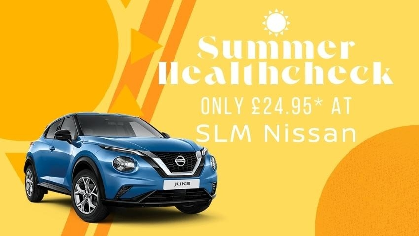 Vauxhall Movano With 6 Years 0% APR