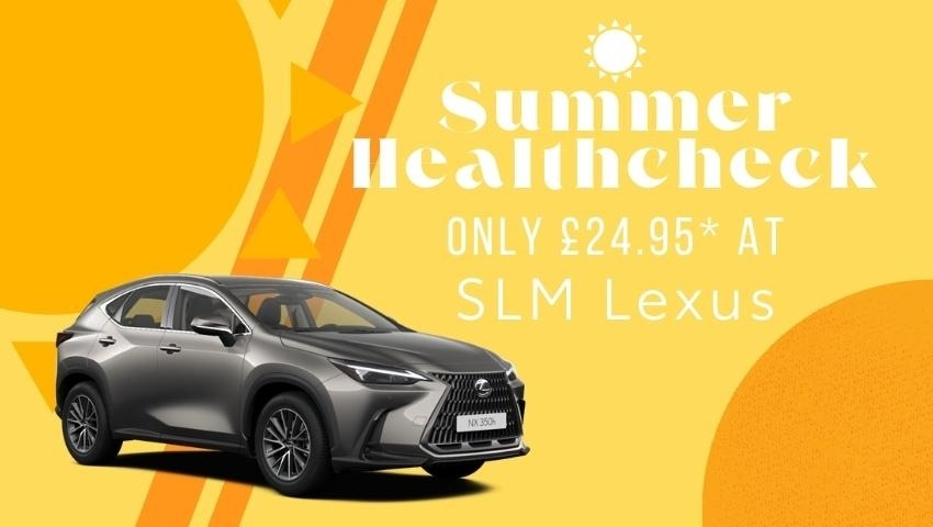 New Vauxhall Vivaro From £199 Per Month With 0% APR